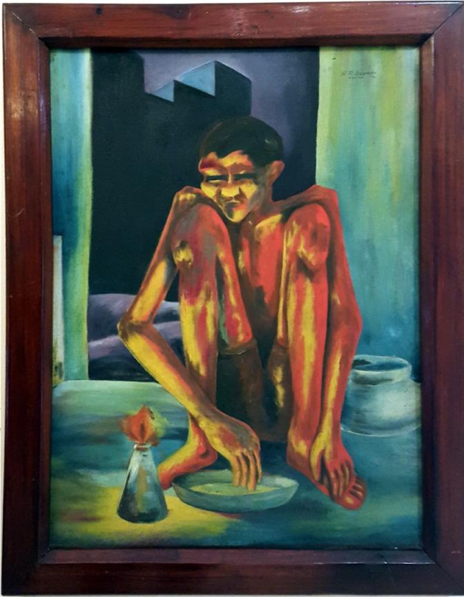 02-1940-hernando-ocampo-the-contrast