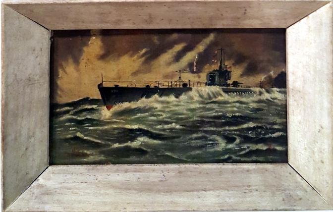03-1942-vicente-genato-submarine-sculpin