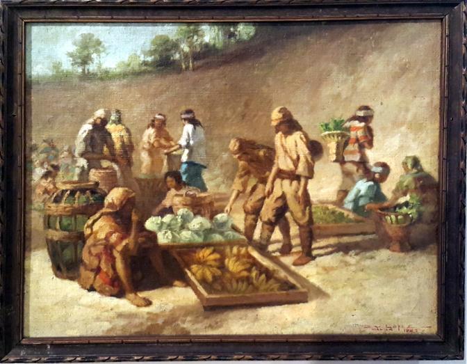 03-1943-crispin-lopez-baguio-market
