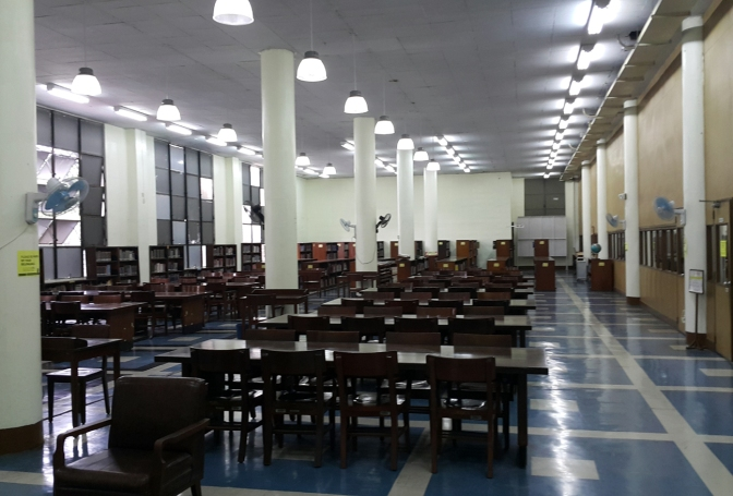 07-1950-gonzalez-hall-south-wing