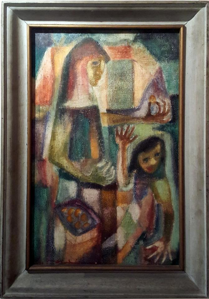 07-1953-manuel-rodriguez-sr-sidewalk-vendor