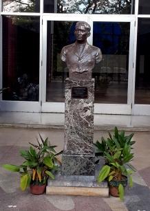 1955-56 Guillermo E. Tolentino - Jose Rizal