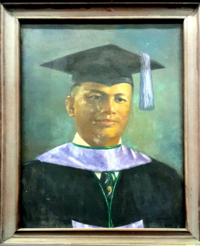 10-1966-carlos-valino-jr-rafael-palma-y-velasquez