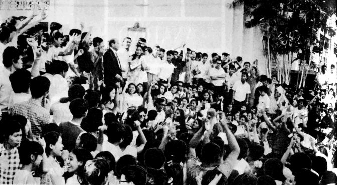 1971-pres-lopez-at-the-as-diliman-commune