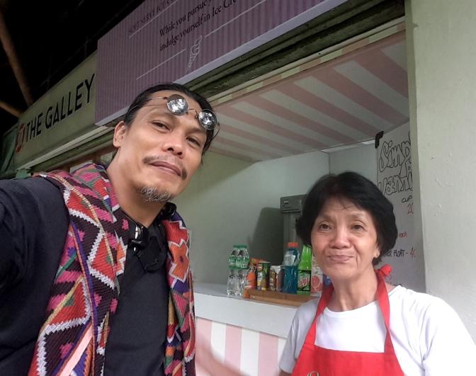 2016-08-manang-babes