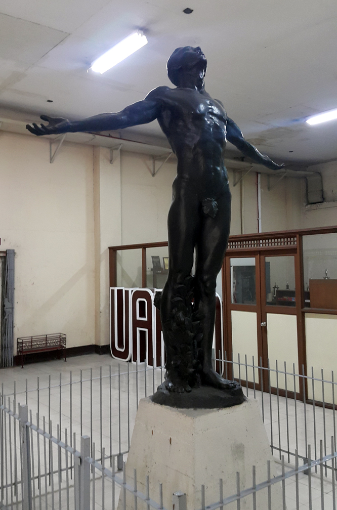 01-1939-guillermo-tolentino-oblation-pahinungod-3