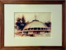 1985 Jose Tanig Joya Jr. - Parish of the Holy Sacrifice