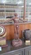 04-artist-unknown-oblation-replica