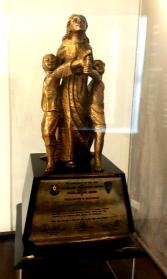 1983 Pinaglabanan Award