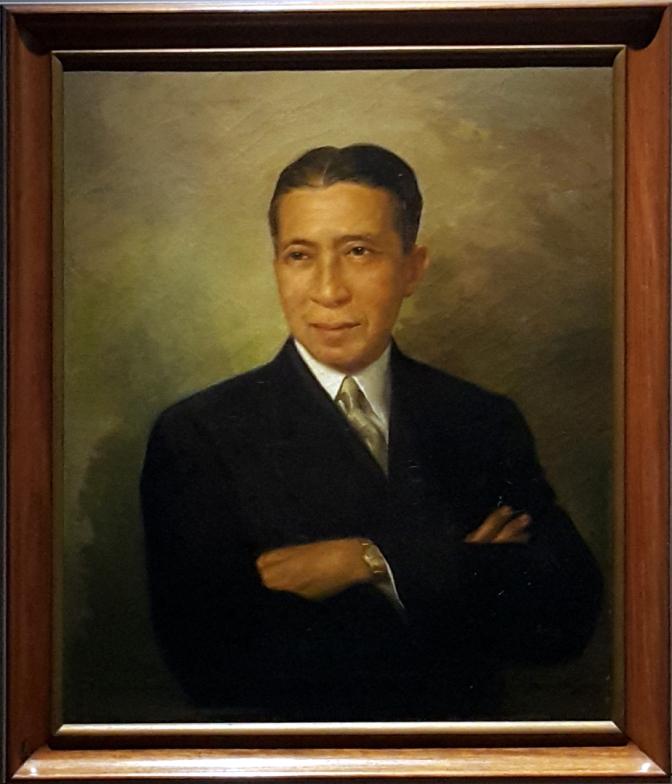 10-1950-fernando-amorsolo-judge-guillermo-b-guevara