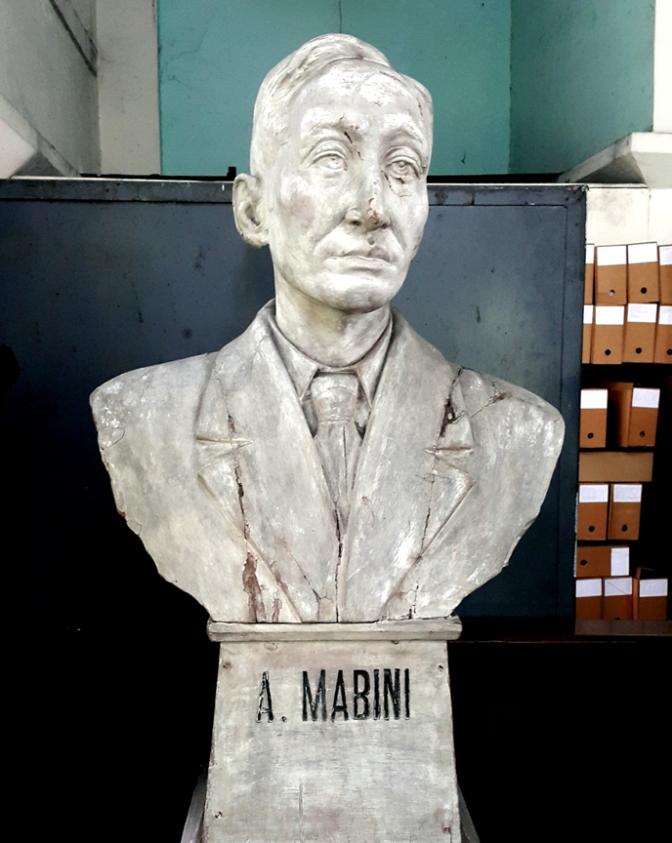 12-1949-63-graciano-t-nepomuceno-apolinario-mabini-y-maranan