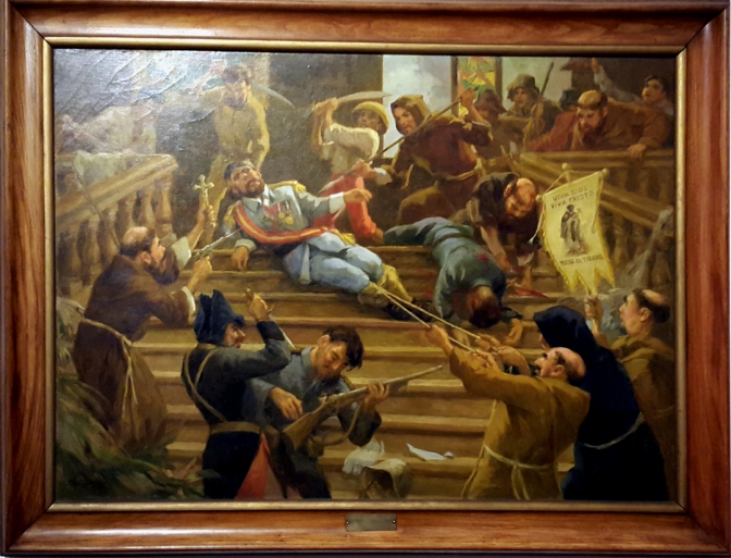 12-1965-fernando-amorsolo-assassination-of-governor-bustamante