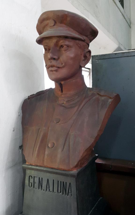 1949-63-graciano-t-nepomuceno-gen-antonio-luna-de-san-pedro-y-novicio-san-ignacio-1866-99