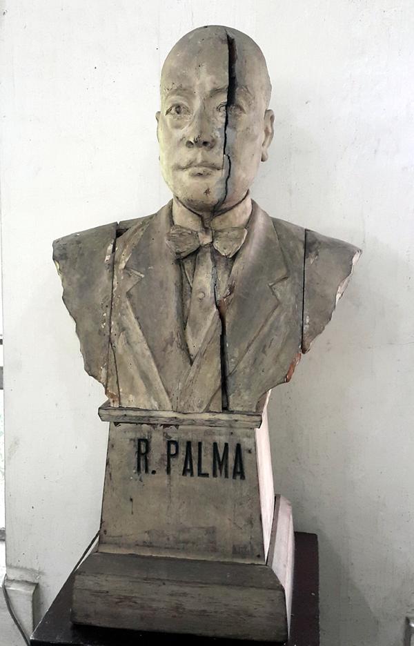 1949-63-graciano-t-nepomuceno-rafael-palma-y-velasquez-1874-1939