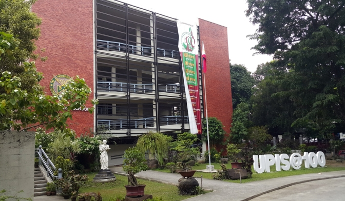 01-2012-up-integrated-school-upis-high-school-building-4