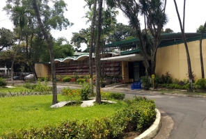 1949 Ilang-Ilang Residence Hall