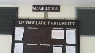 04-the-granadillos-hall-buletin-board