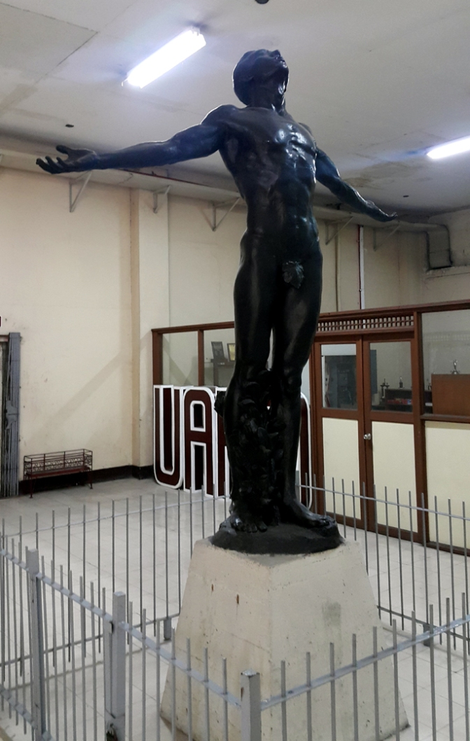 06-1939-guillermo-tolentino-oblation-pahinungod