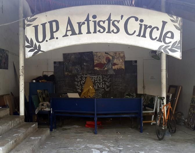 07-1972-up-artists-circle