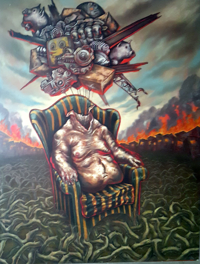 08-up-masscom-surreal-painting