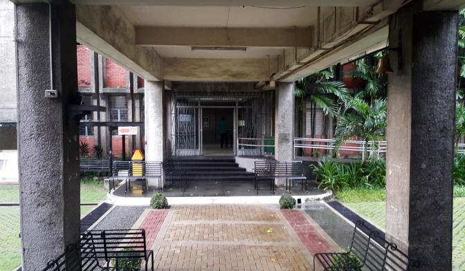 1969-up-institute-of-mass-communication-plaridel-hall-03