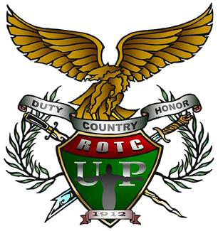 25-up-rotc-seal