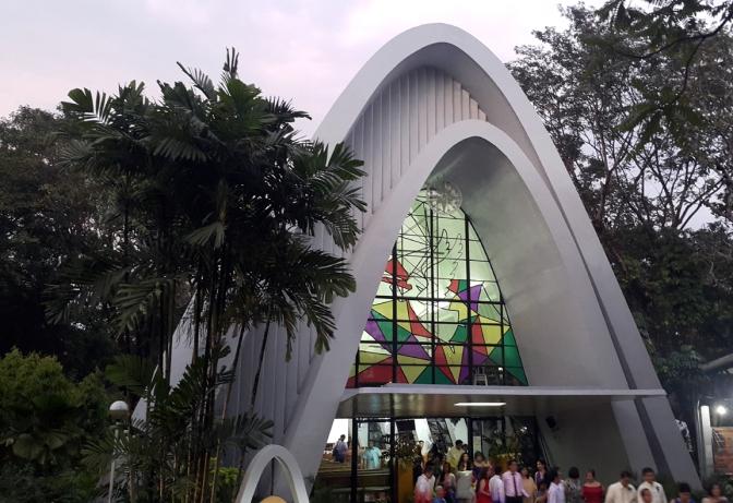 01-1954-cesar-homero-rosales-concio-church-of-the-risen-lord