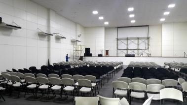 01-2008-11-gt-toyota-asian-center-auditorium-3