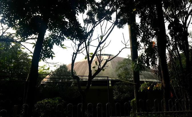 02-1955-leandro-locsin-u-p-chapel-parish-of-the-holy-sacrifice
