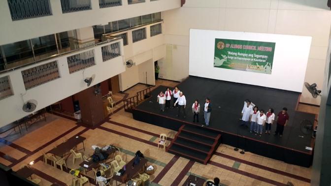 02-1992-up-ang-bahay-ng-alumni-7