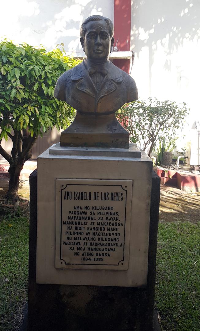 02-apo-isabelo-de-los-reyes-1864-1938
