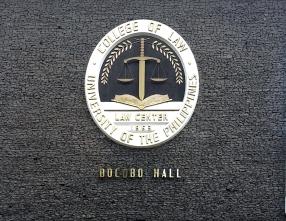 03-1963-64-jorge-tabago-bocobo-1886-1965-hall-law-center-3