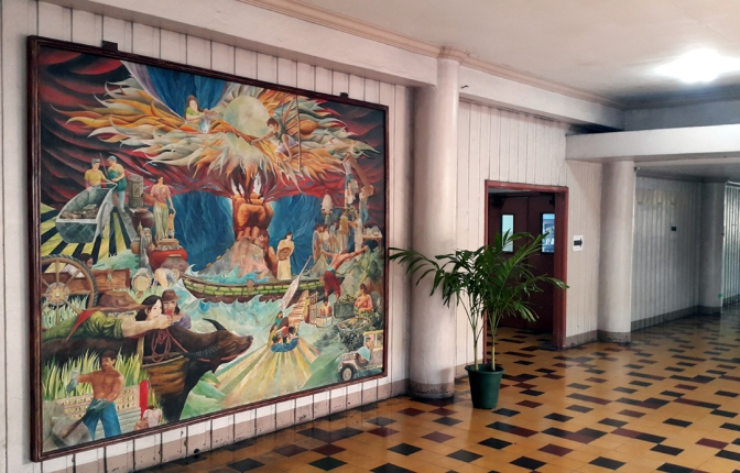 03-cfa-student-untitled-undated-mural-2