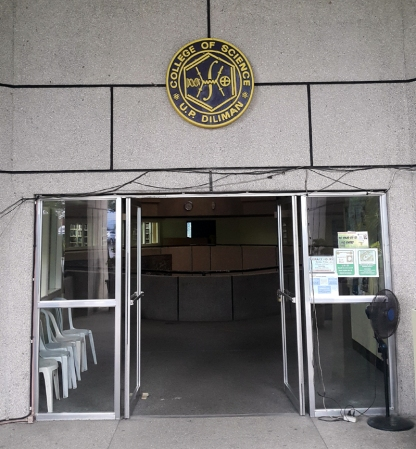 05-1988-up-college-of-science-library-and-administrative-building-2