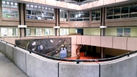 05-1988-up-college-of-science-library-and-administrative-building-4
