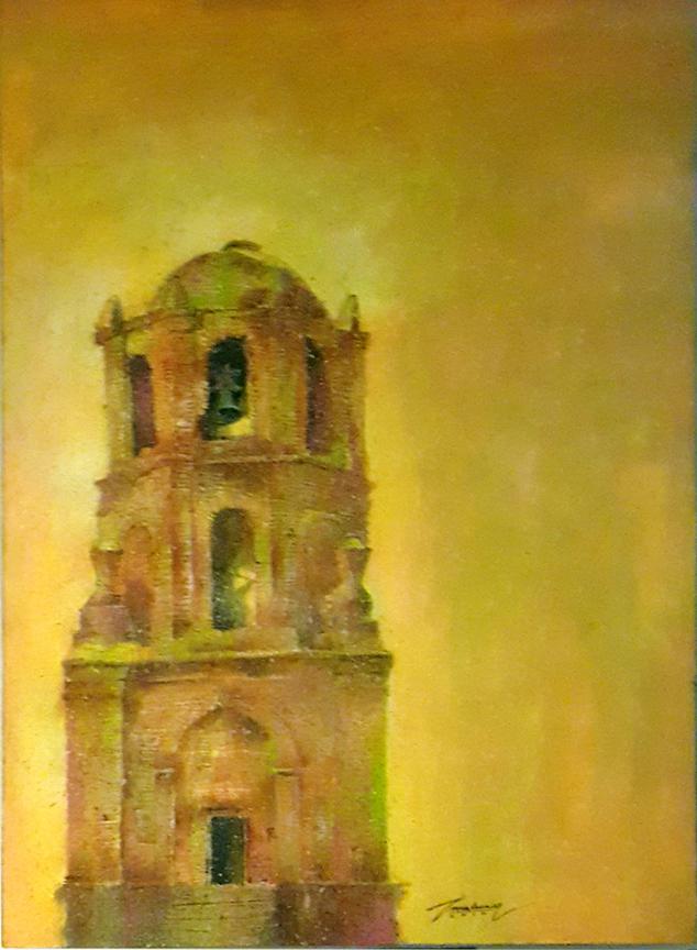 06-2010-jonahmar-salvosa-bantay-tower-1