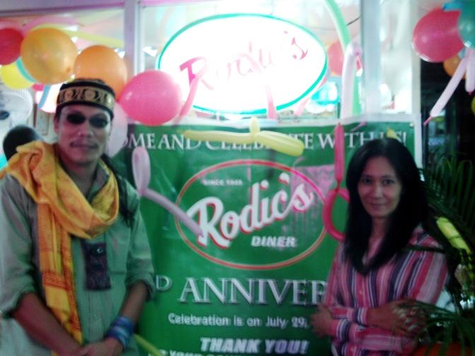 07-1949-rodics-2011-celebrating-60-years