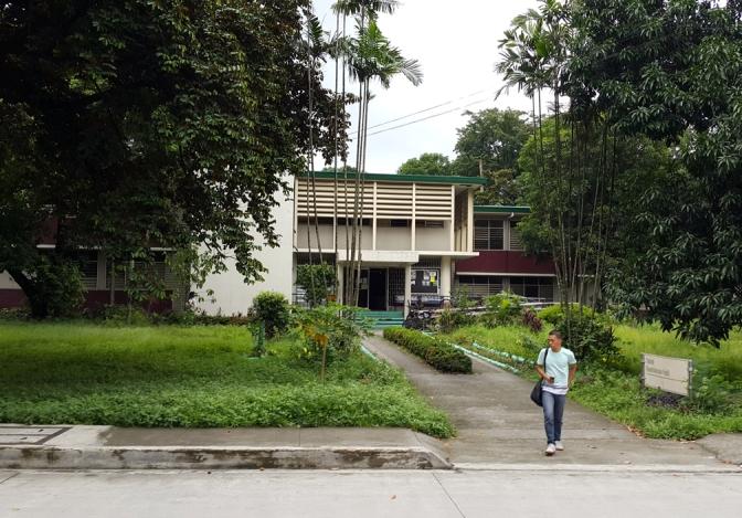 07-1962-yakal-residence-hall