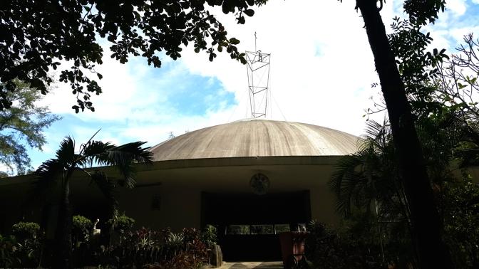09-1955-leandro-locsin-up-chapel-parish-of-the-holy-sacrifice