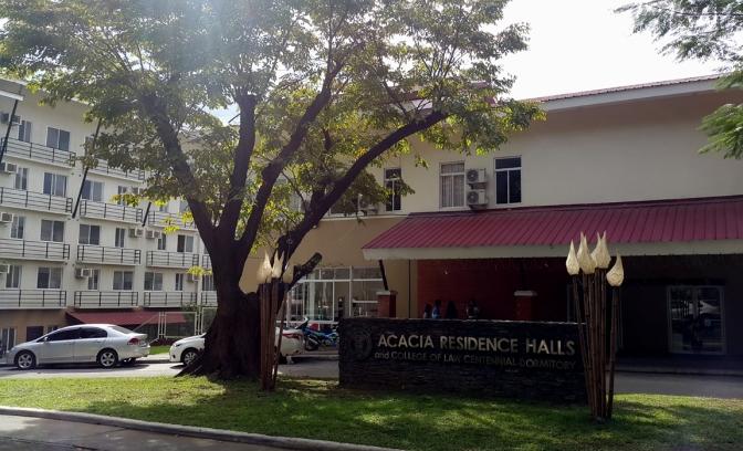 10-2011-2013-acacia-residence-hall-and-law-centennial-dormitory