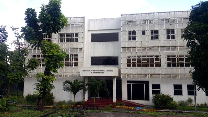 10-2014-institut-of-environmental-science-meterology-est-2003-1