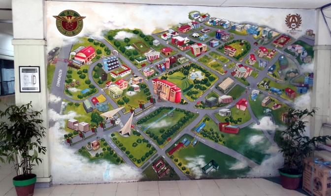 12-1996-up-artists-circle-up-map-mural