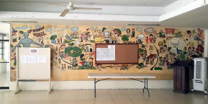 12-cfa-student-buhay-peyups-kalayaan-residence-hall