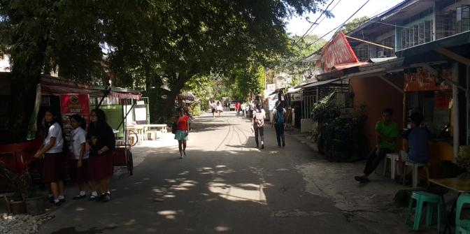 13-j-p-laurel-street-eateries-up-diliman