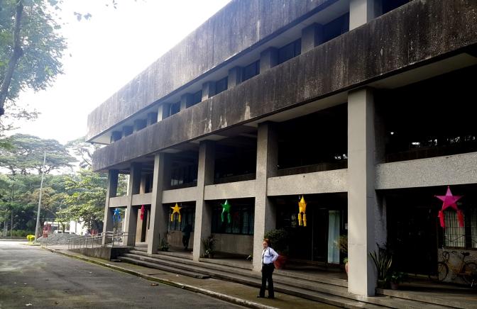 1970s-u-p-school-of-urban-and-regional-planning-est-1965