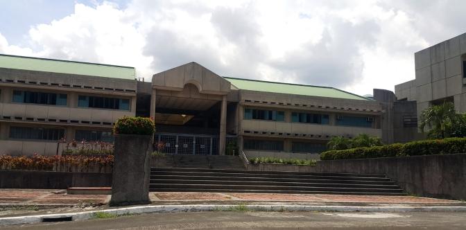 UP Institute of Mathematics