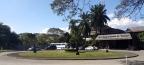 University of the Philippines, Quezon City: Asian Institute of Tourism