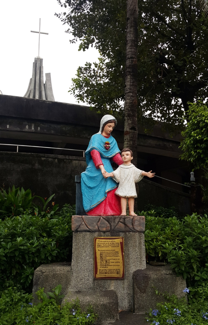 03-2000-immaculate-heart-of-mary-monument-to-the-dignity-of-life