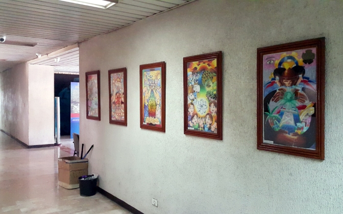 03-childrens-artworks-on-display-at-the-philippine-nuclear-research-institute