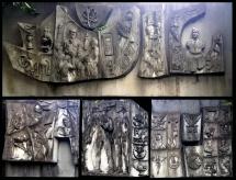 06-1966-67-tribute-to-higher-education-university-avenue-3